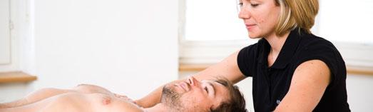 craniol sacral osteopathische therapie Konstanz