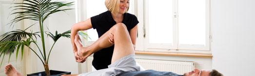 therapie-konstanz physiotherapie